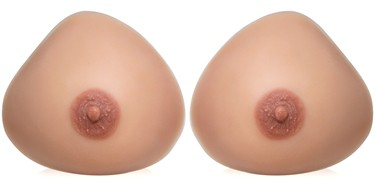 Breast Form Basics for Beginners