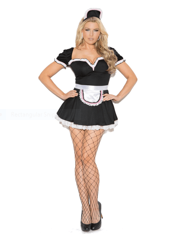 A Cross Dressed Halloween: How to Achieve Your Favorite Look