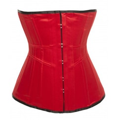 Waist Training for Men