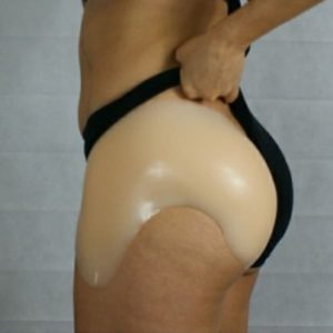 Crossdresser Body Shaping Products