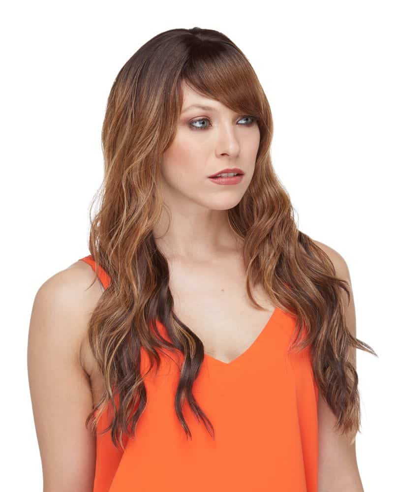 Fantasia Large Cap Synthetic Wig Glamour Boutique
