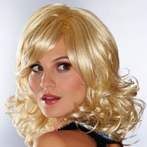 Wigs For Cross Dressers 7