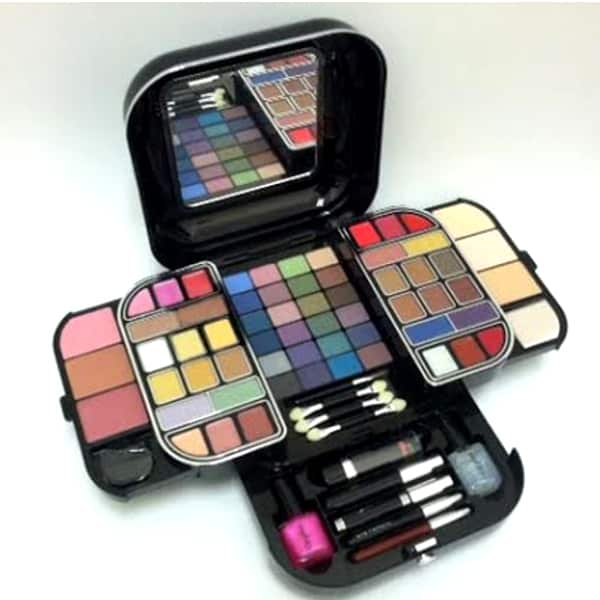 Transformation Makeup Kits